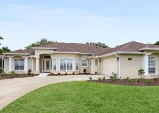 Foreclosed Home in Debary 32713 HAMPTON HILLS CT - Property ID: 4445988509