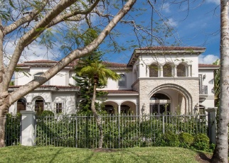 Foreclosed Home in Miami 33156 SW 68TH AVE - Property ID: 4446019158
