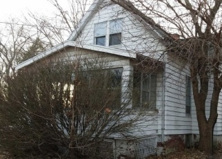 Foreclosed Home in Peoria 61603 N PEORIA AVE - Property ID: 4446024423