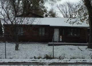 Foreclosed Home in Crown Point 46307 PRAIRIE ST - Property ID: 4446028811