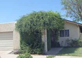 Foreclosed Home in Phoenix 85029 W LUPINE AVE - Property ID: 4446034496