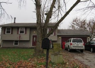 Foreclosed Home in Cedar Lake 46303 W 129TH AVE - Property ID: 4446035819