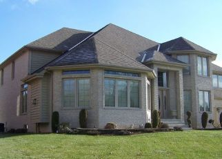 Foreclosed Home in Schererville 46375 DIVAC DR - Property ID: 4446047640