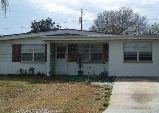Foreclosed Home in Clearwater 33756 TUSCOLA ST - Property ID: 4446050256