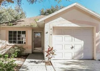 Foreclosed Home in Plant City 33563 ABIGAIL RD - Property ID: 4446053329