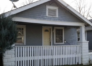 Foreclosed Home in Peoria 61604 W MCCLURE AVE - Property ID: 4446059457