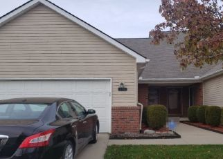 Foreclosed Home in Redford 48239 ASHLEY CT - Property ID: 4446093626