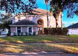 Foreclosed Home in Orlando 32835 HORSE FERRY RD - Property ID: 4446128666