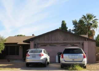 Foreclosed Home in Phoenix 85032 N 27TH WAY - Property ID: 4446150109