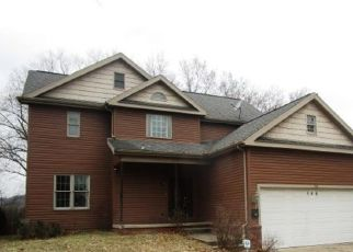 Foreclosed Home in Bridgeville 15017 THOMAS STREET EXT - Property ID: 4446172912