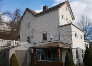 Foreclosed Home in Pitcairn 15140 9TH ST - Property ID: 4446176849