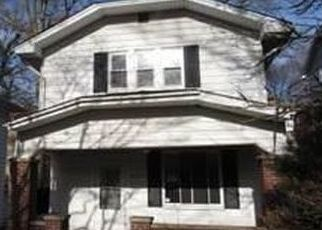 Foreclosed Home in Charleston 25302 SPRINGDALE DR - Property ID: 4446182983