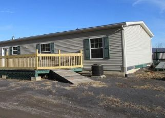 Foreclosed Home in Mount Union 17066 OLD PIKE RD - Property ID: 4446186922