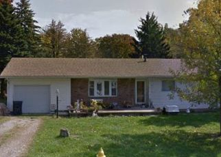 Foreclosed Home in Hebron 43025 HAMILTON AVE - Property ID: 4446188670