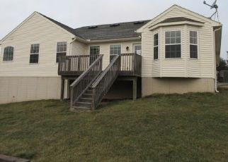 Foreclosed Home in Huntingdon 16652 PINEY RIDGE RD - Property ID: 4446203552