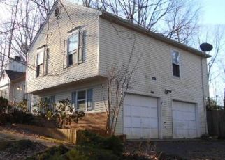 Foreclosed Home in Spotsylvania 22551 WILDERNESS PARK DR - Property ID: 4446207944