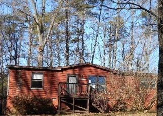 Foreclosed Home in Bumpass 23024 PIN OAK DR - Property ID: 4446210114