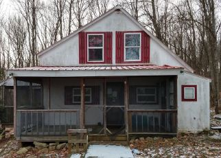 Foreclosed Home in Bruceton Mills 26525 SAVAGE RD - Property ID: 4446222383