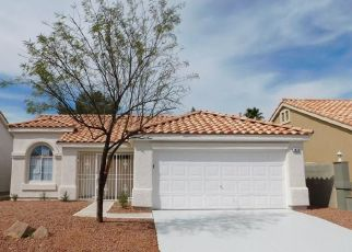 Foreclosed Home in Las Vegas 89110 DRESDEN DOLL ST - Property ID: 4446247349
