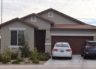 Foreclosed Home in Avondale 85323 W CHASE LN - Property ID: 4446252162