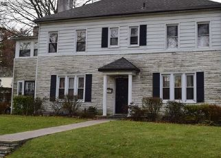 Foreclosed Home in Mount Vernon 10552 MAGNOLIA AVE - Property ID: 4446257870