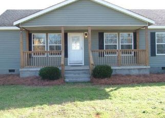 Foreclosed Home in Fort Valley 31030 PECAN LANDINGS DR - Property ID: 4446267497