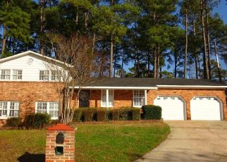 Foreclosed Home in Columbia 29210 NOTTINGHAM CT - Property ID: 4446277125