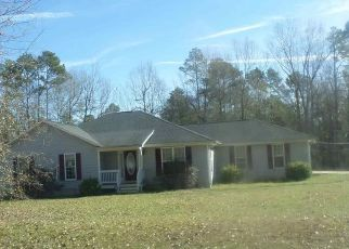 Foreclosed Home in Montezuma 31063 WEATHERS DR - Property ID: 4446287200