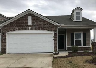Foreclosed Home in Myrtle Beach 29579 BRITISH LN - Property ID: 4446290716