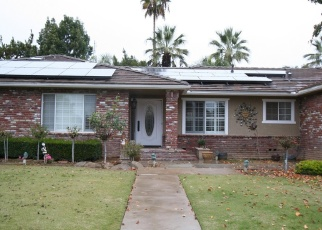 Foreclosed Home in Fresno 93711 W ELLERY WAY - Property ID: 4446314808