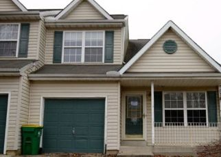 Foreclosed Home in Middletown 19709 WARREN DR - Property ID: 4446315232