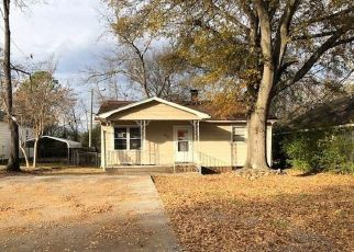 Foreclosed Home in Greenville 29611 GORDON STREET EXT - Property ID: 4446321816