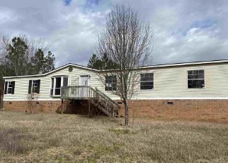 Foreclosed Home in Gaston 29053 IRVIN JUMPER ST - Property ID: 4446326630