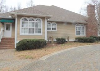 Foreclosed Home in Great Falls 29055 CATAWBA RIVER RD - Property ID: 4446327502