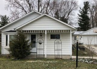 Foreclosed Home in Wayland 49348 DAHLIA AVE - Property ID: 4446331892