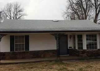 Foreclosed Home in Claremore 74017 N SIOUX AVE - Property ID: 4446341971