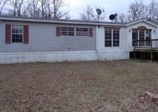Foreclosed Home in Fairland 74343 S 610 RD - Property ID: 4446348973
