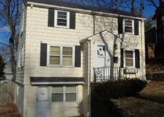 Foreclosed Home in Swampscott 01907 BRISTOL AVE - Property ID: 4446428679