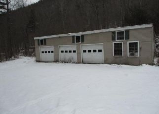 Foreclosed Home in Brant Lake 12815 STATE ROUTE 8 - Property ID: 4446434814