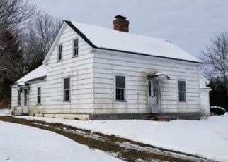 Foreclosed Home in Bucksport 04416 SCHOOL ST - Property ID: 4446443565
