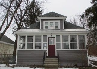 Foreclosed Home in Gloversville 12078 E 9TH AVE - Property ID: 4446453193