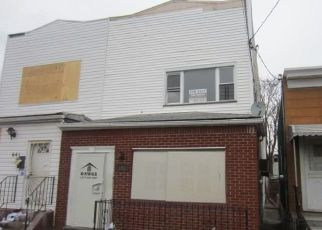 Foreclosed Home in Brooklyn 11236 E 87TH ST - Property ID: 4446475538