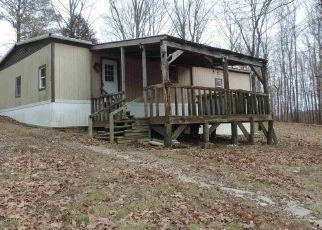 Foreclosed Home in Bedford 47421 TEDDY BIRD LN - Property ID: 4446521522