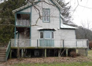 Foreclosed Home in Deerfield 24432 ROCKY SPRING LN - Property ID: 4446525916
