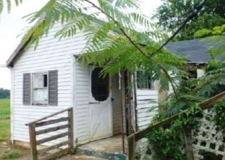 Foreclosed Home in Blaine 37709 PATTERSON TOWN RD - Property ID: 4446526789