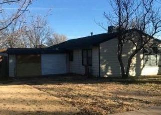 Foreclosed Home in Littlefield 79339 E 13TH ST - Property ID: 4446551753