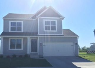 Foreclosed Home in Bondurant 50035 HAWTHORN DR SW - Property ID: 4446560504