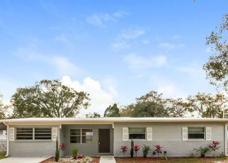 Foreclosed Home in Tampa 33617 NANCY ST - Property ID: 4446562698