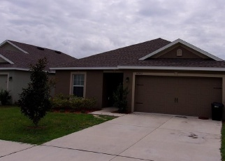 Foreclosed Home in Brooksville 34602 SATINLEAF RUN - Property ID: 4446588533