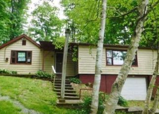 Foreclosed Home in Otego 13825 COUNTY HIGHWAY 48 - Property ID: 4446589410